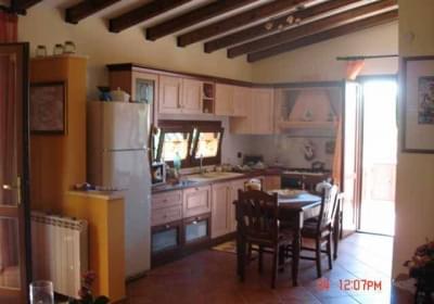 Casa Vacanze Villa Francesco
